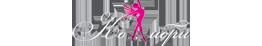 КОЛИБРИ - Pole Dance | танцы на пилоне | воздушные полотна | stretching | растяжка | ТОМСК