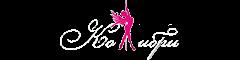 КОЛИБРИ — Pole Dance | танцы на пилоне | воздушные полотна | stretching | растяжка | ТОМСК